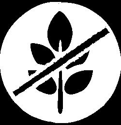Ohne Getreide